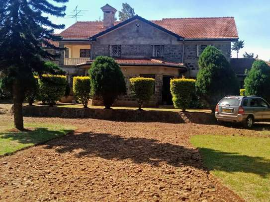 Red Hill - House, Land, Agricultural Land, Residential Land