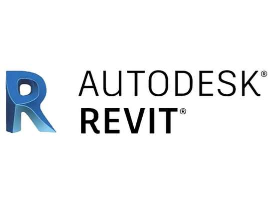 AutoCAD Archicad Revit Lumion and other software installation