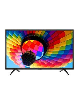 TCL 32D3000 Digital LED TV image 1