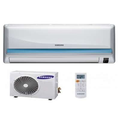 Samsung Air Conditioner 12000BTU