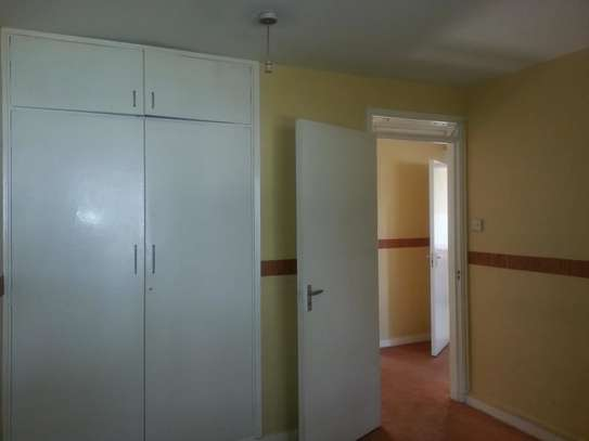 Valley Road - Commercial Property, Office image 4