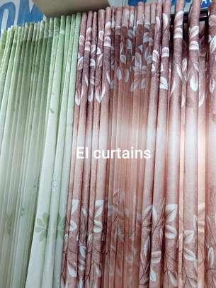 ELEGANT CURTAINS KENYA image 4