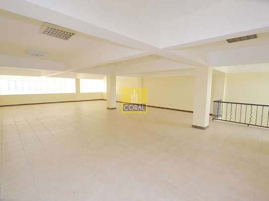 Mombasa Road - Office, Commercial Property, Shop image 8