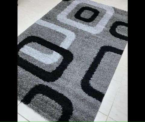 CARPETS IN DIFFERENT PRINTS image 5