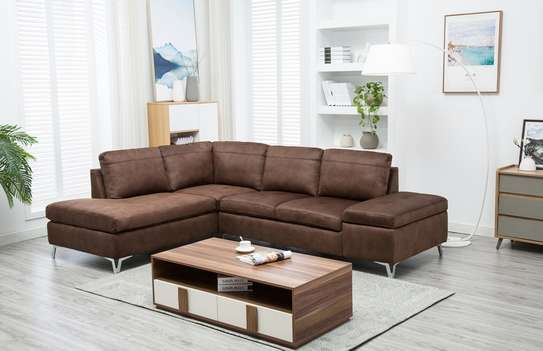 Atlanta Sectional sofa