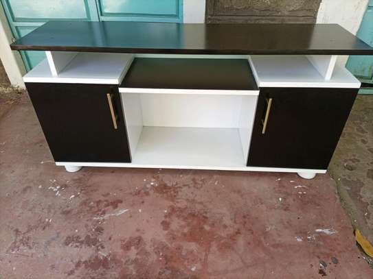 Smart quality tv stand 707s