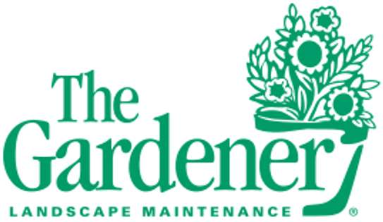 Landscaping & Gardening Services, Satisfaction Guaranteed image 8