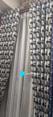 custom made curtains and sheers image 12