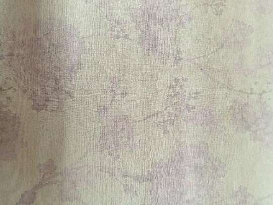 Decoartive wallpapers image 4