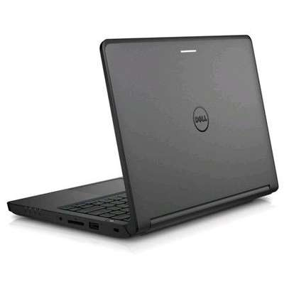 DELL E-5250 TOUCH SCREEN HUGE DISCOUNT!!! image 1