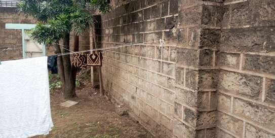 3 bedroom house for sale in Buruburu image 6