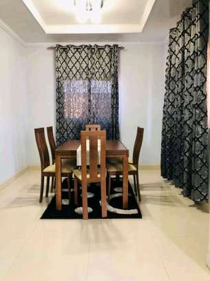 We furnish apartments and houses image 3