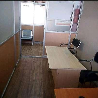 Offices to let, Nairobi CBD Kenyatta avenue image 2