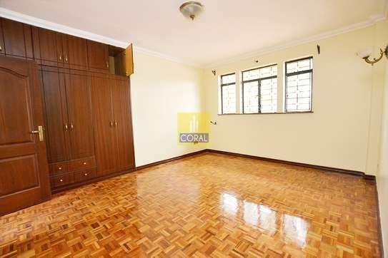 5 bedroom house for sale in Runda image 19