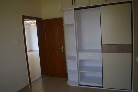 3 bedroom apartment for rent in Mombasa Road image 7