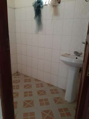 4 bedroom townhouse for rent in Nyali Area image 5