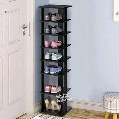 Modern shoe rack designs/shoe racks image 1