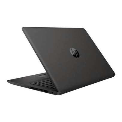 HP 240 G7 Notebook PC Laptop (6EC22EA) - Intel Celeron image 2