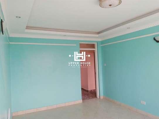 Nanyuki - Flat & Apartment image 7