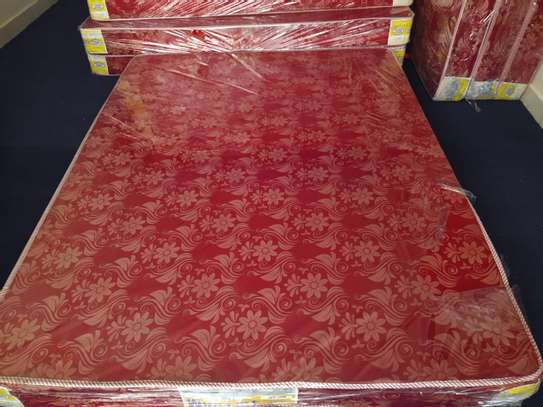 MATTRESSES AVAILABLE FOR SALE 4by6 image 3