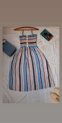 Quality dresses and rompers available image 5