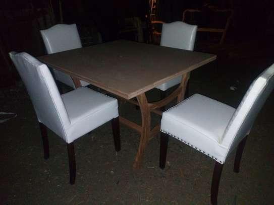 Poa Furniture image 24