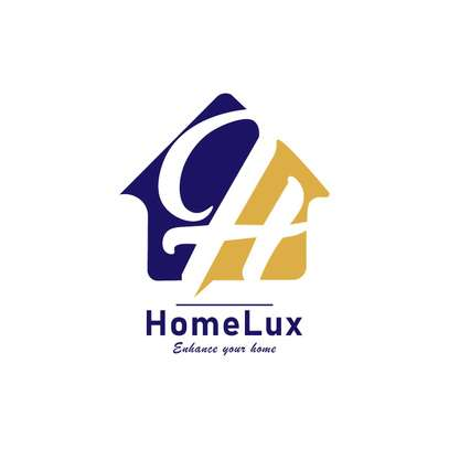 HomeLux image 1