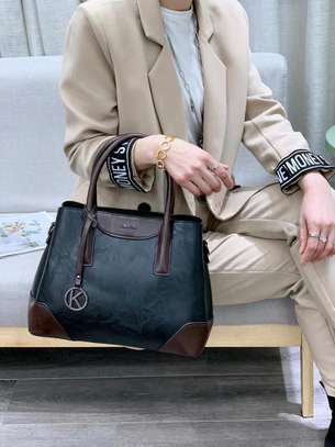 4 in 1 quality handbags image 8
