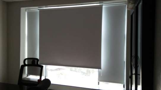 Roller blinds image 3
