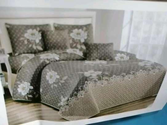 Bedding image 14