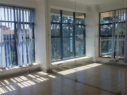 Riverside - Commercial Property, Office image 7