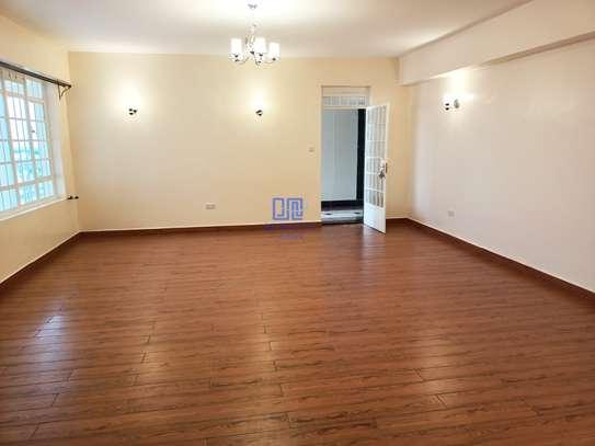 2 bedroom apartment for rent in Parklands image 16