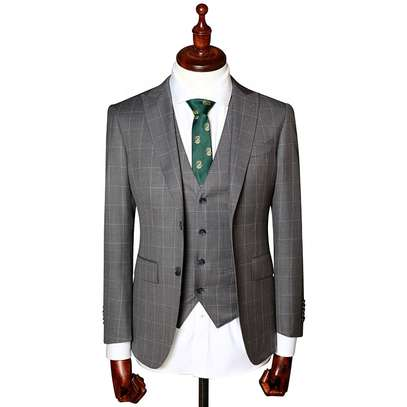 slimfit Suits and tuxedos image 2