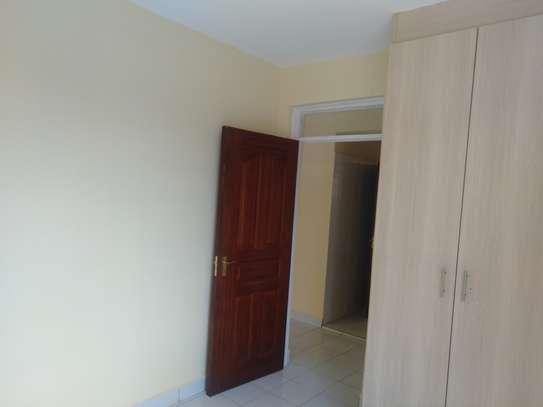 3 bedroom apartment for rent in Kitisuru image 20