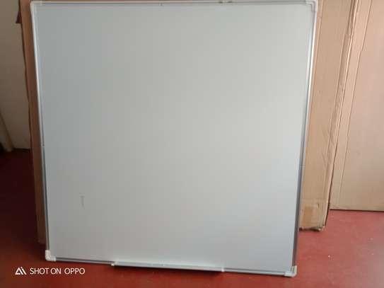 Whiteboards Best deals image 1