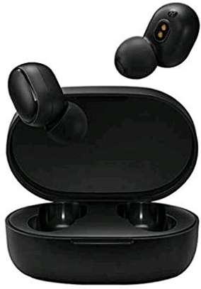 Mi true earbuds image 3