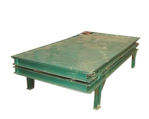 Vibration Table image 2