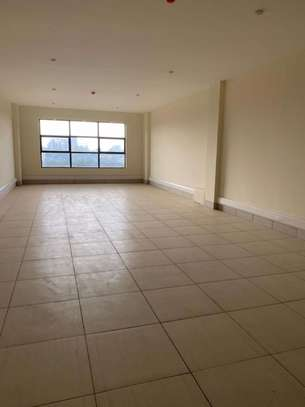 97 m² office for rent in Westlands Area image 4