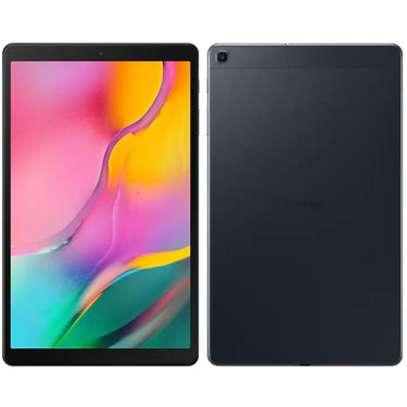 Samsung Galaxy Tab A 2019 4G LTE SM-T515 32GB 10.1 Inch Wi-Fi + 4G image 1