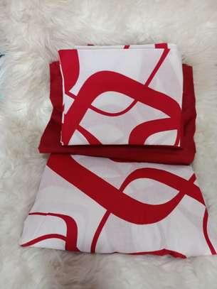 Beautiful Bedsheets image 11
