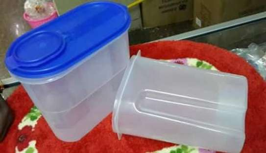 Cereal Containers image 3