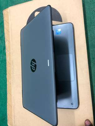 HP Convertible X360 11-AB0XX Touch Screen image 4