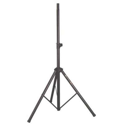 Quality speaker stands Sound King db 020 for sale in Nairobi Kenyaa image 1