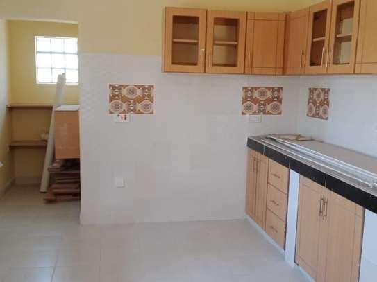 Kitengela - Bungalow, House image 7
