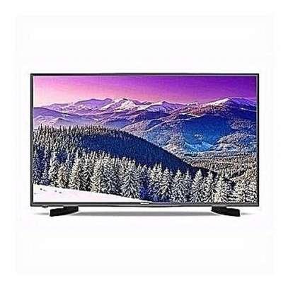 """Samsung UA43N5300- 43"""" FULL HD Flat Smart LED TV image 1"""