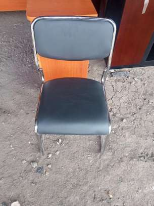 waiting chair image 1