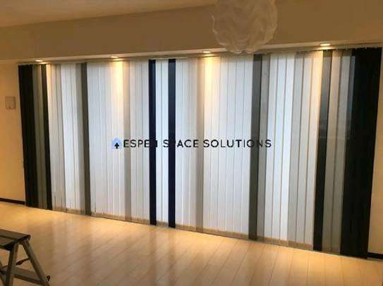 Available Office Blinds image 2