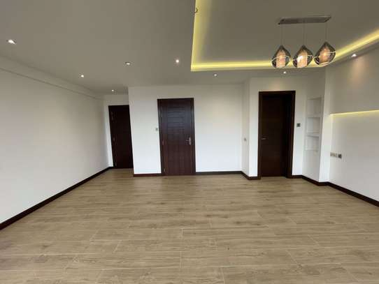 4 bedroom apartment for rent in General Mathenge image 9