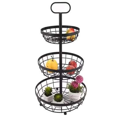 fruit rack/storage rack image 1