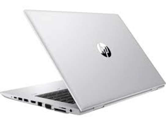 HP Folio 9470 Core i7, 8GB, 1TB